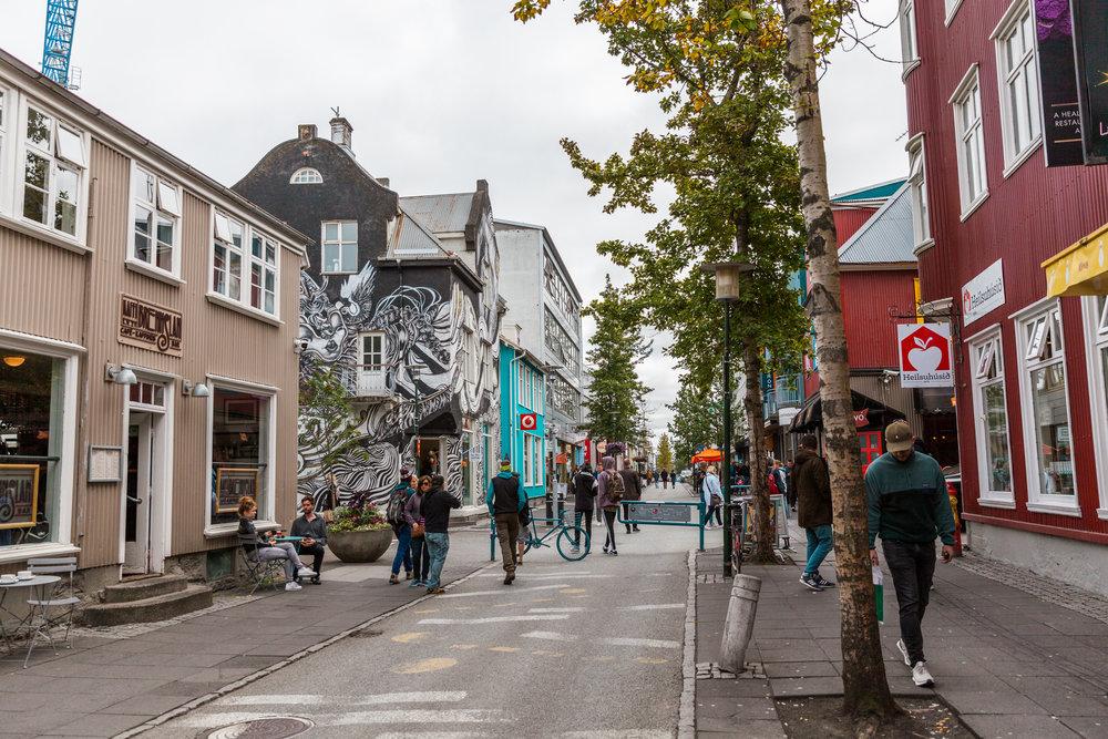 Reykjavik-5.jpg