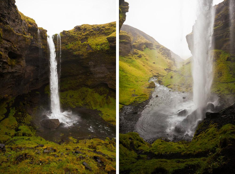 Iceland2-27 copy.jpg