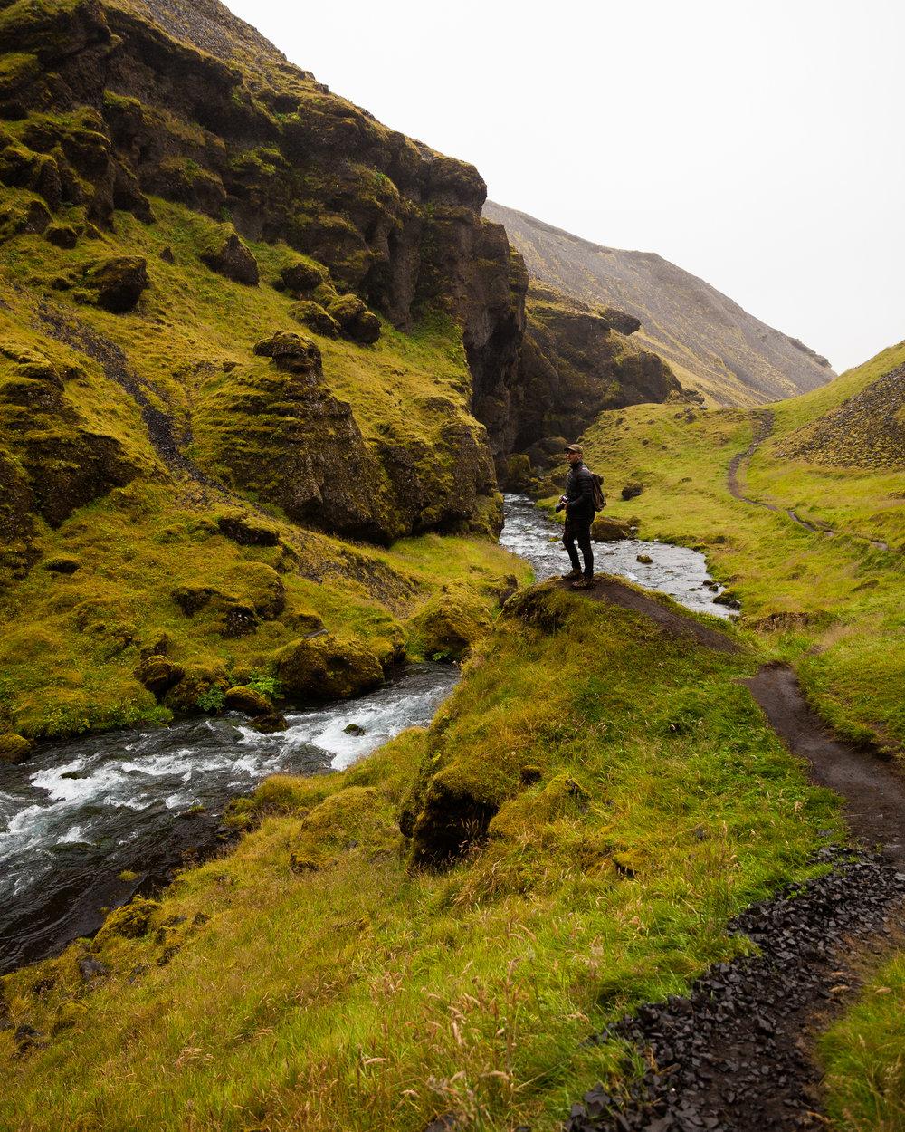 Iceland_3-1.jpg