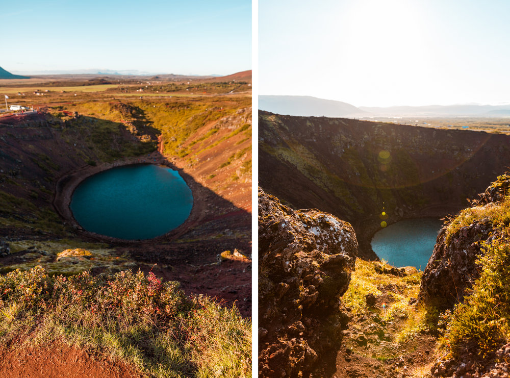 Iceland2-1 copy.jpg