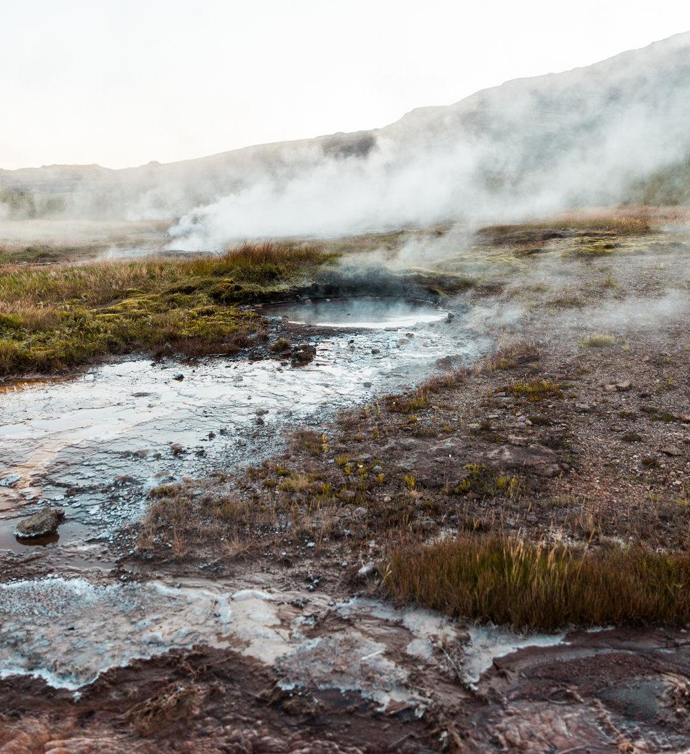 Iceland22-8.jpg