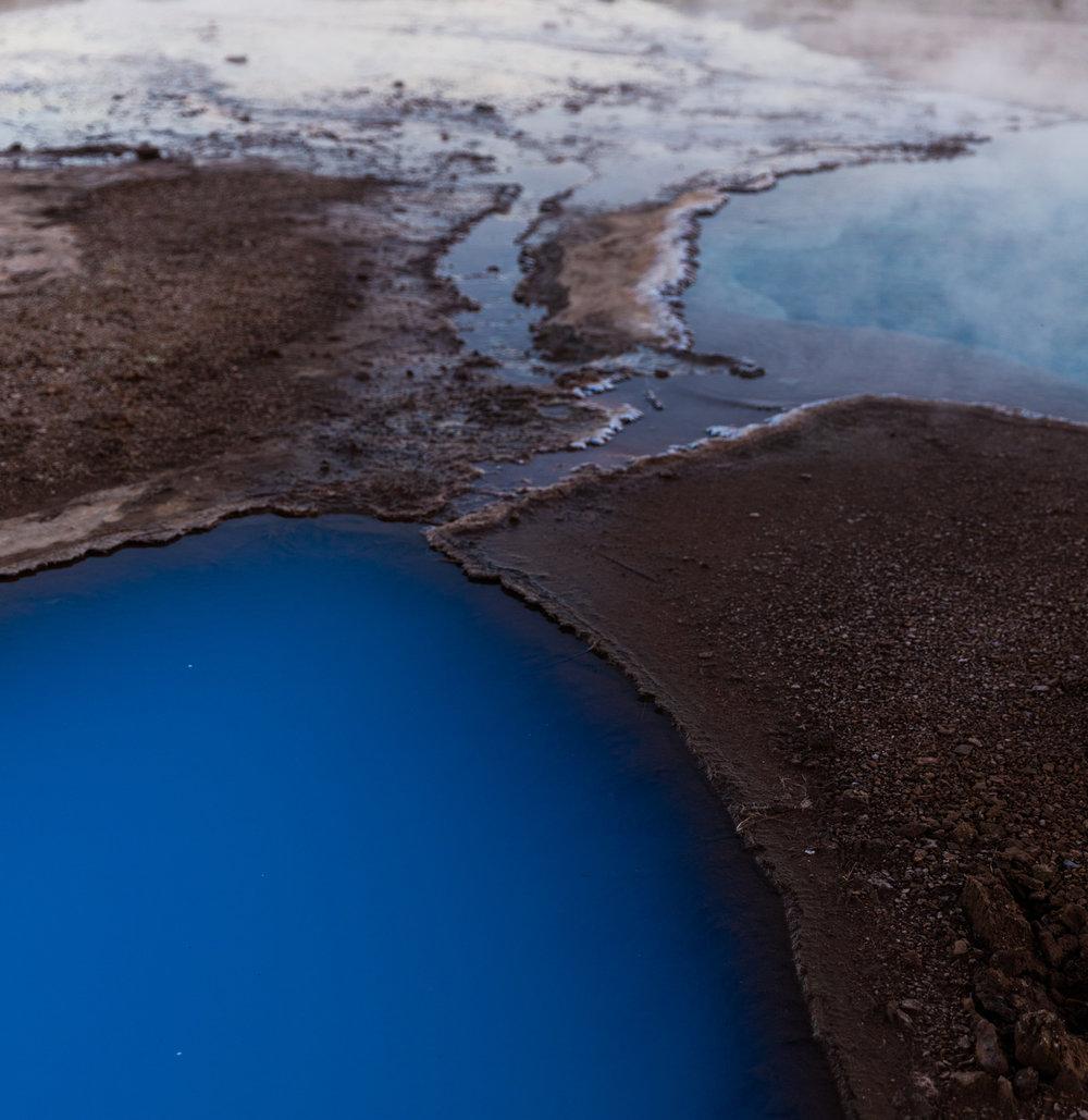 Iceland22-13.jpg