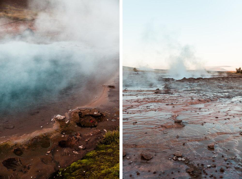 Iceland2-10 copy.jpg