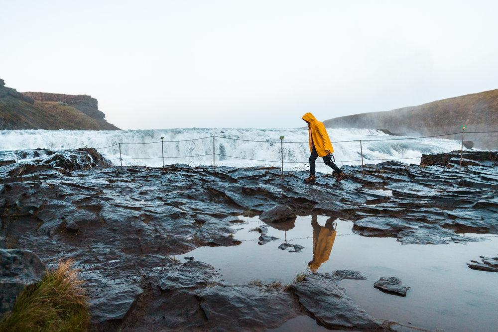 Iceland2-19.jpg