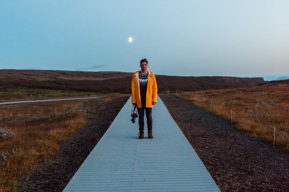 Iceland_vaaka-3.jpg