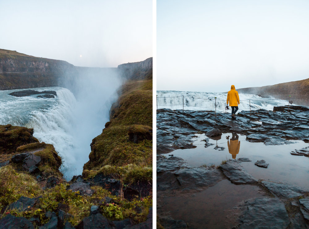 Iceland2-21 copy.jpg