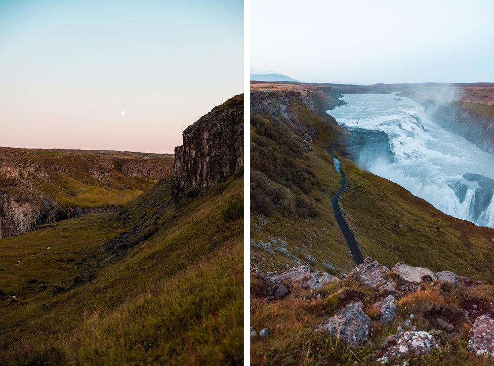 Iceland2-22 copy.jpg