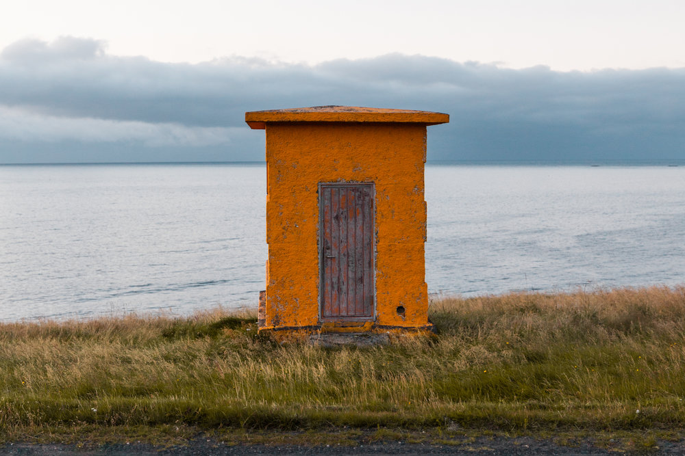 Iceland_vaaka-4.jpg