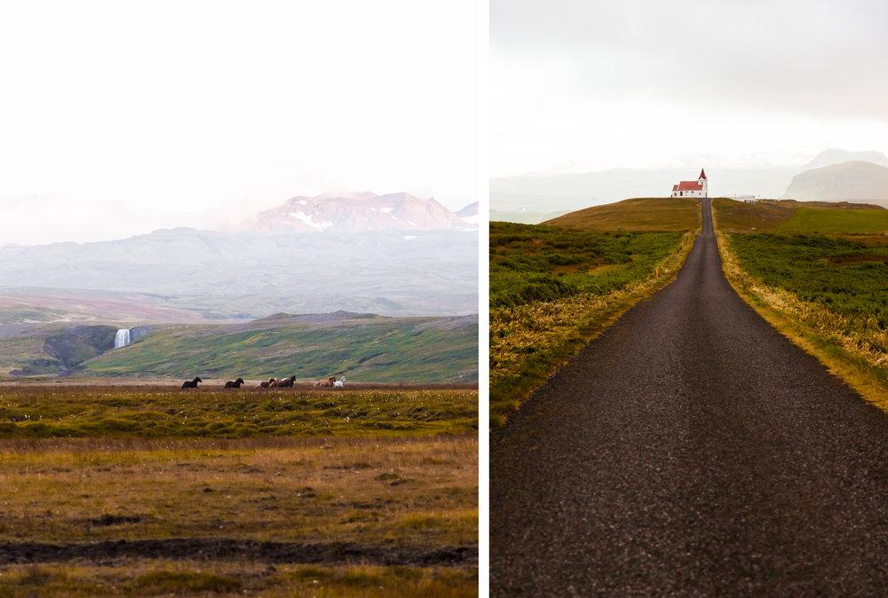 Iceland2-39 copy.jpg
