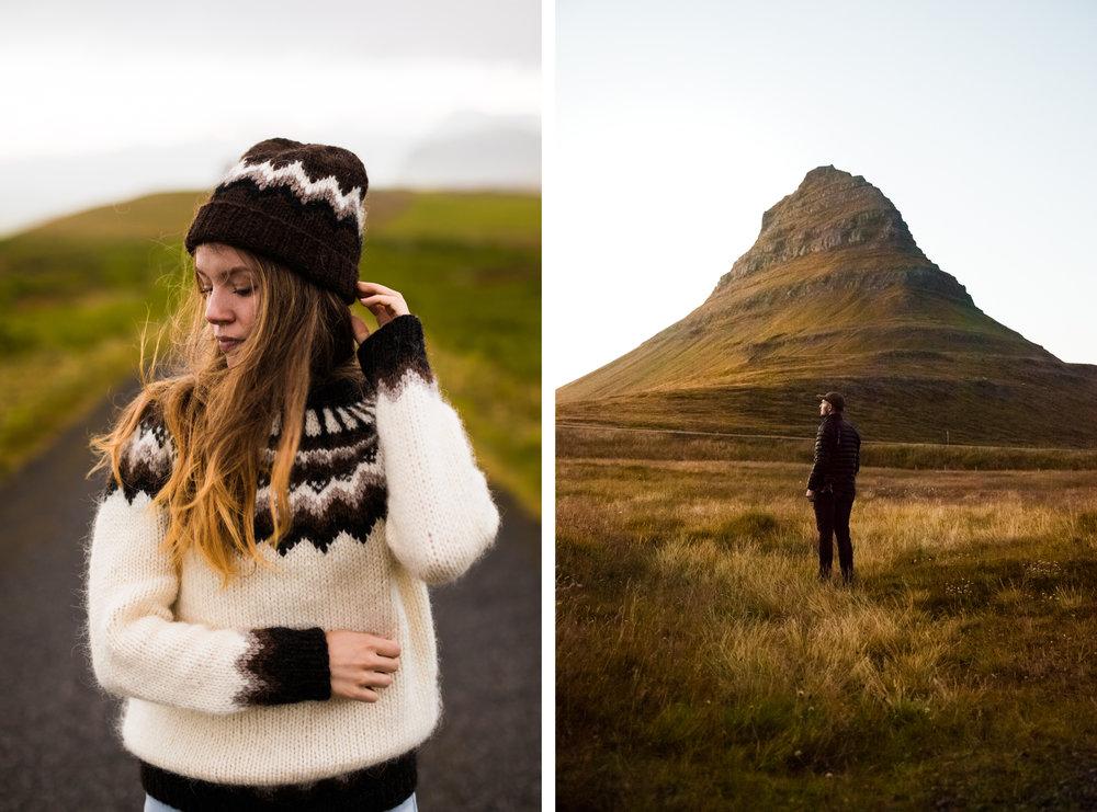 Iceland2-43 copy.jpg