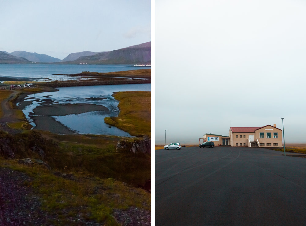 Iceland2-42 copy.jpg
