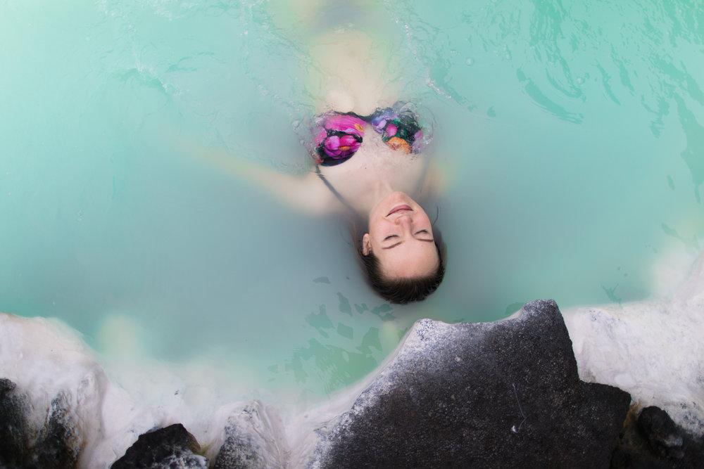 Blue Lagoon-6.jpg