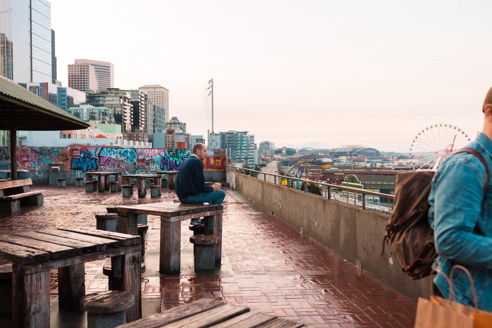Seattle-16.jpg