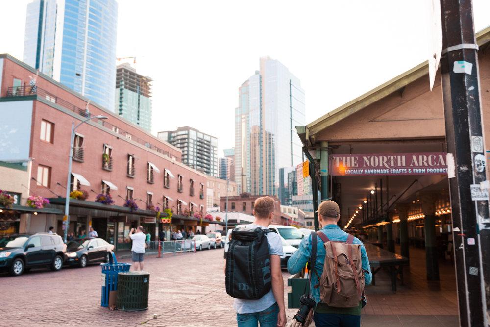 Seattle-20.jpg