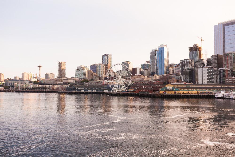 Seattle 14-1.jpg