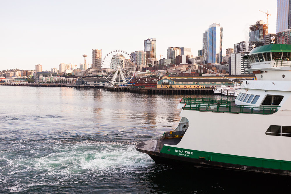 Seattle-29.jpg