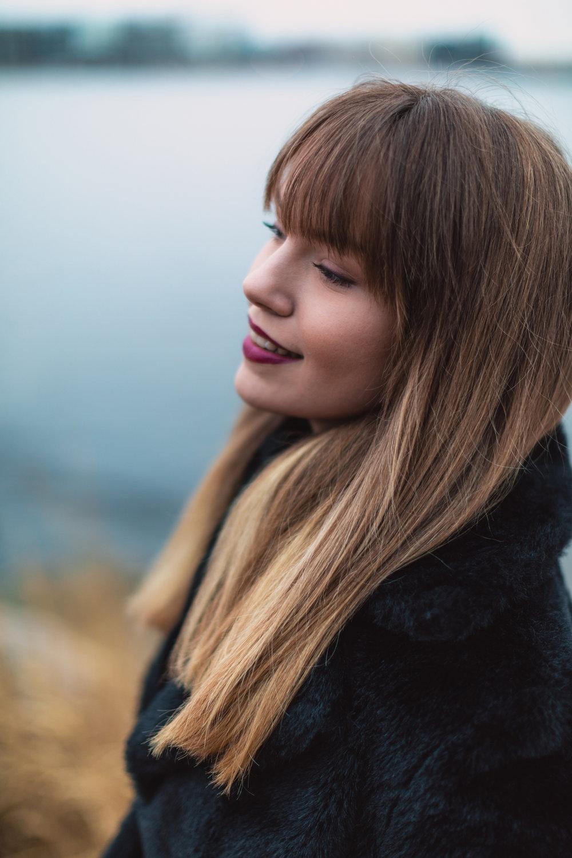 Hair_EmiliaForsman-6 2.jpg