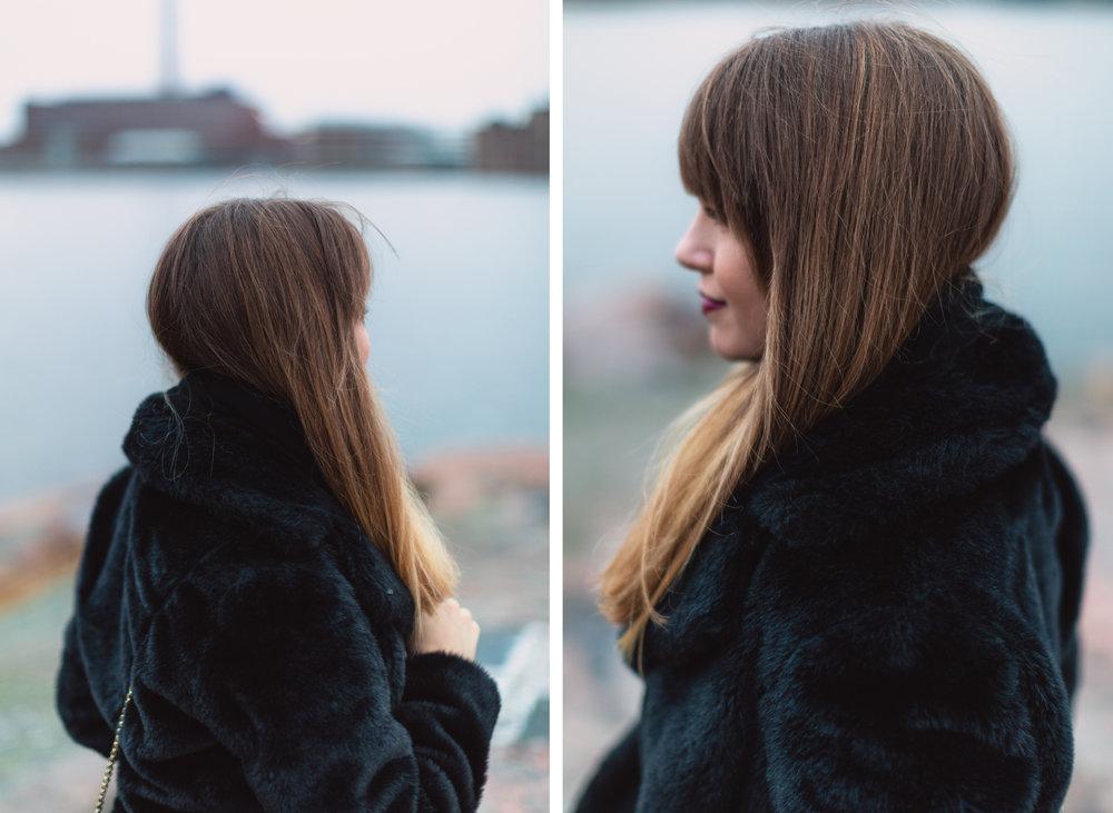 Hair_EmiliaForsman-1 copy.jpg