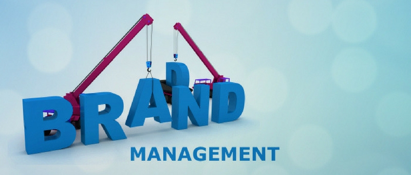 Building a Brand - What comes to mind when you see the golden arches or the red bullseye? It is no doubt that you immediately think of McDonald's and Target. Your brand should have a similar effect. When people see your logo or business name, elements of your brand story should come to mind. This does not happen by accident. It requires a consistent strategy that provides the flexibility to take advantage of new opportunities and encourages product/service development.WCG works to understand you and your business so that we can help you craft a brand story and marketing collateral that connects with your target audience.