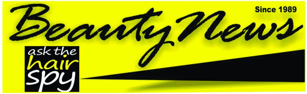 BTY-NEWS-LOGO-105.jpg