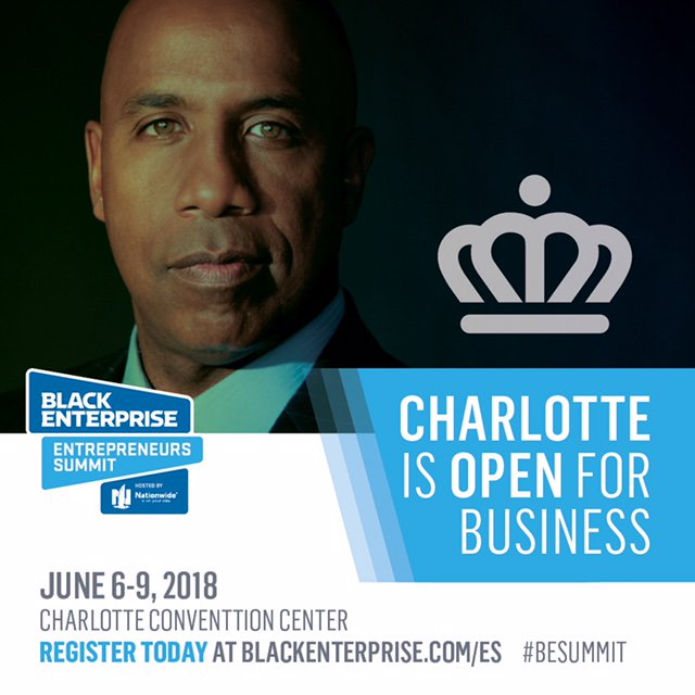Black Enterprise Summit.jpg