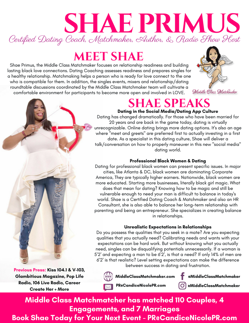 Shae Primus Speaker Sheet Final.png