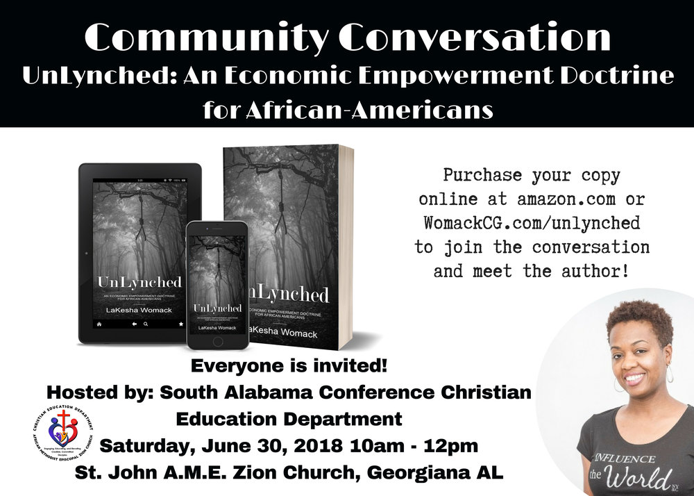 UnLynched_ Community Conversation 0630.jpg