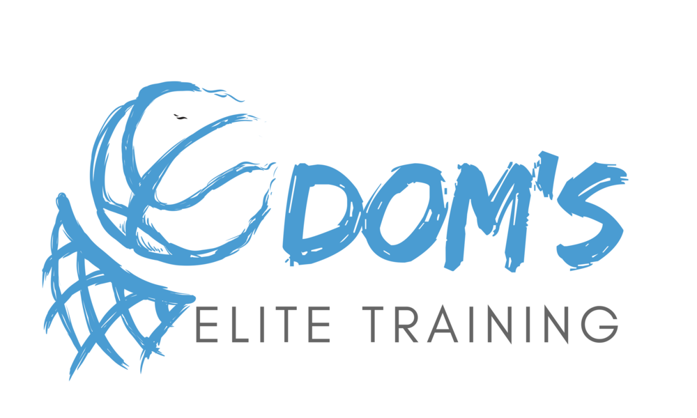 Odoms Elite Training.png