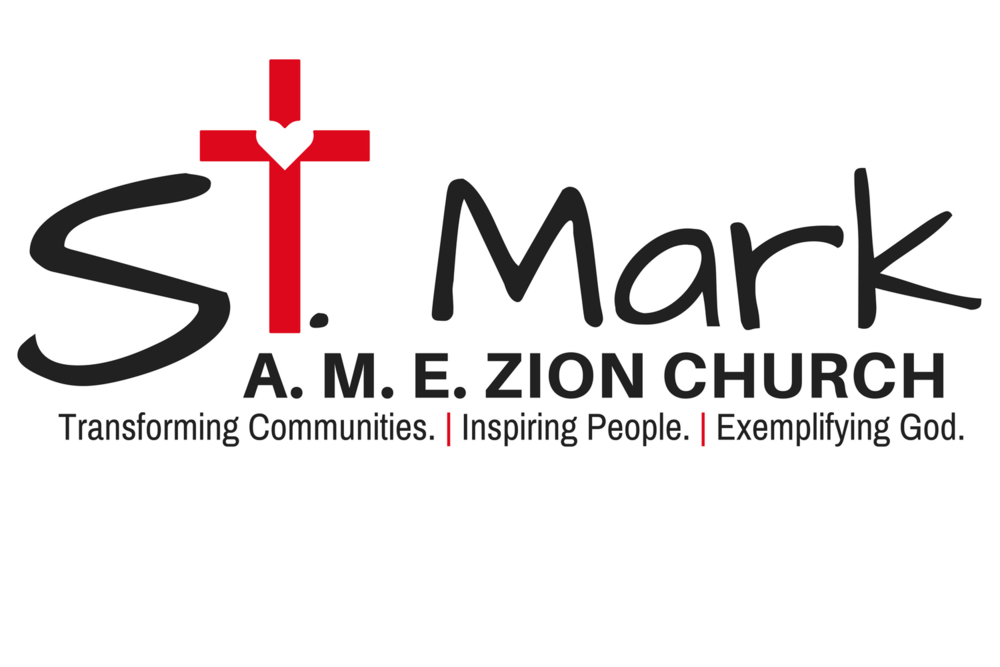 St Mark AMEZ logo with mission.png