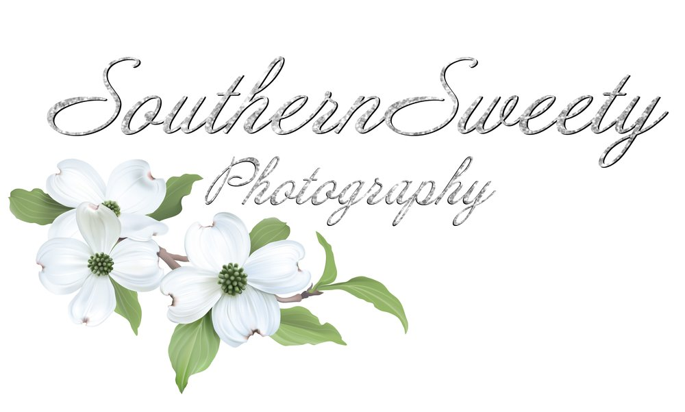 SouthernSweety Photography Final.jpg
