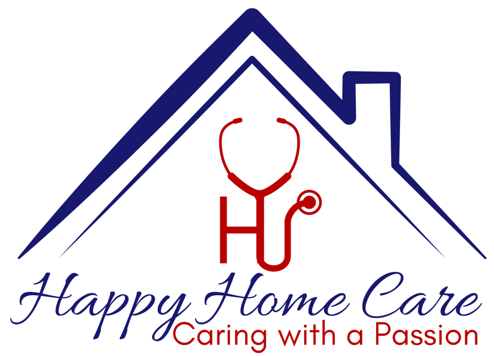 Happy Home Care Logo cropped.png