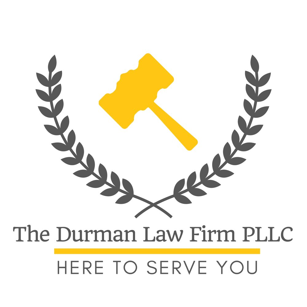 The Durman Law Firm, PLLC logo.jpg