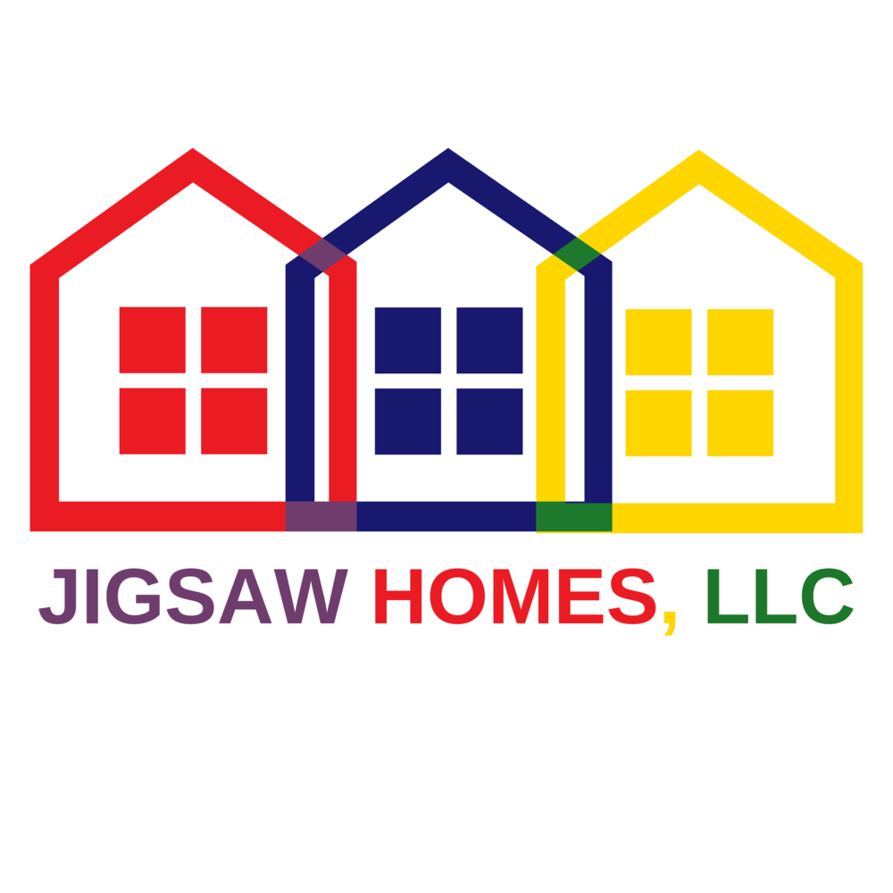 Jigsaw homes, llc logo.png