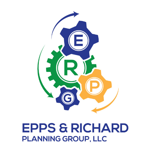 ERPG Logo Verticle.png