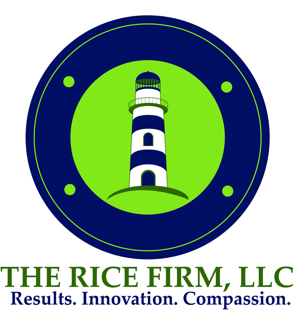 rice firm logo.jpg