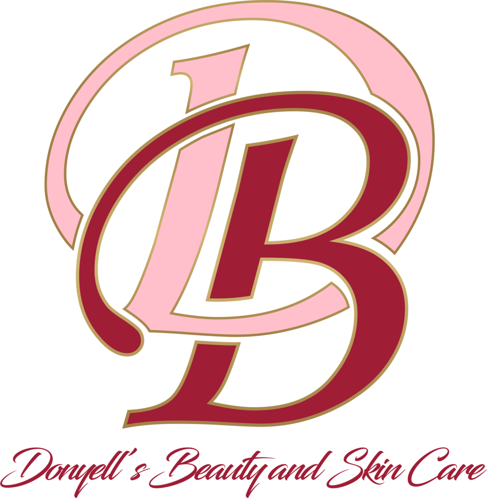 DB Logo Final.png