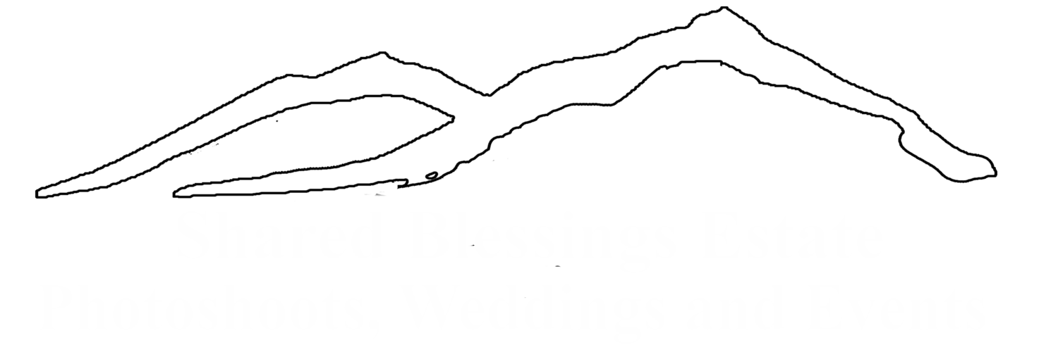Shared Blessings Estate