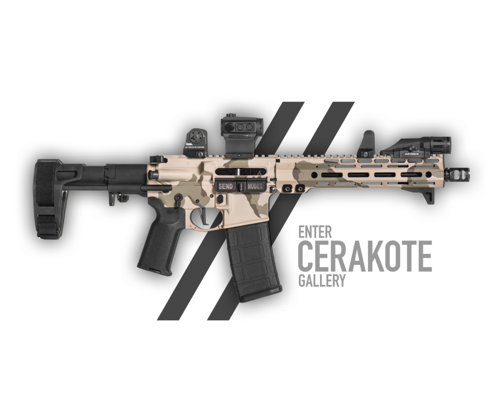 Cerakote_Gallery_EnterImage.png