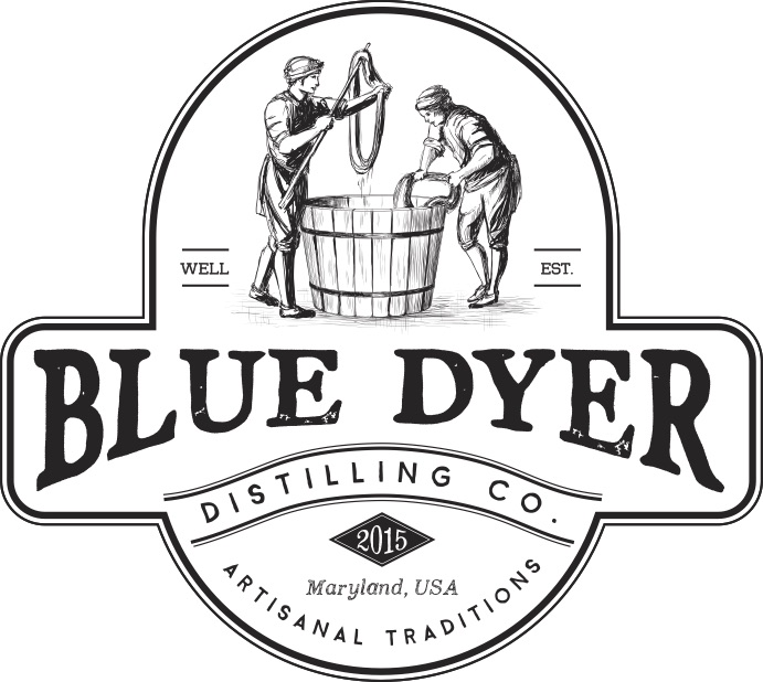 events  u2014 bluedyer distilling co