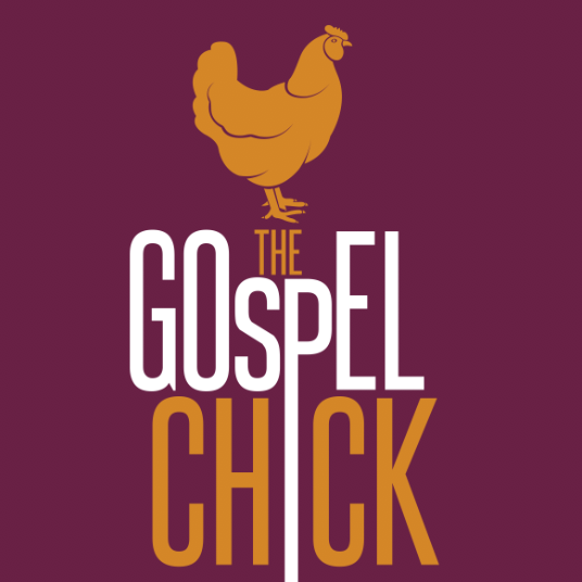 the gospel chick.png