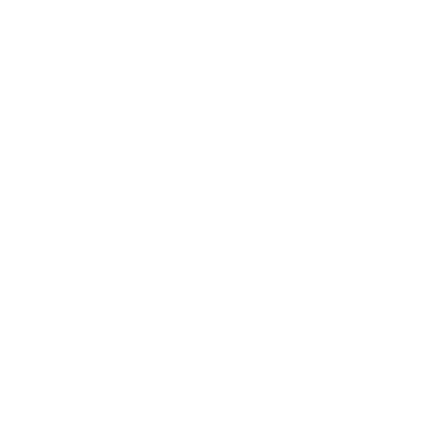 IBU Public House | Family-friendly Gastropub, Portland OR