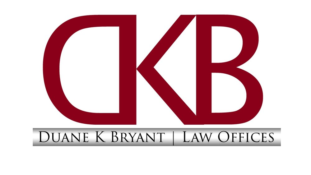 Duane K. Bryant - A native of Jacksonville, North Carolina.  Duane K. Bryant is a sole practitioner whose main office is located at 1207 Brentwood Street in High Point, North Carolina.Duane K. Bryant was admitted to the North Carolina State Bar in August 1983. Mr. Bryant is licensed to practice in the United States District Court for the Eastern Division of North Carolina, the United States District Court for the Middle Division of North Carolina, the United States District Court for the Western Division of North Carolina, and in all North Carolina Courts. Mr. Bryant was admitted to the Fourth Circuit Court of appeals in February 2005. Mr. Bryant is a compassionate attorney who cares for and believes in his clients. He will fight for you! Mr. Bryant will stand with you no matter what you are charged with in criminal court or what you are facing in civil court. Duane K. Bryant Law is the firm for all your legal needs. He can be reached at 336-887-4804 call and schedule an appointment he will be happy to sit down with you and discuss your situation. the first 10 minute consultation is free.