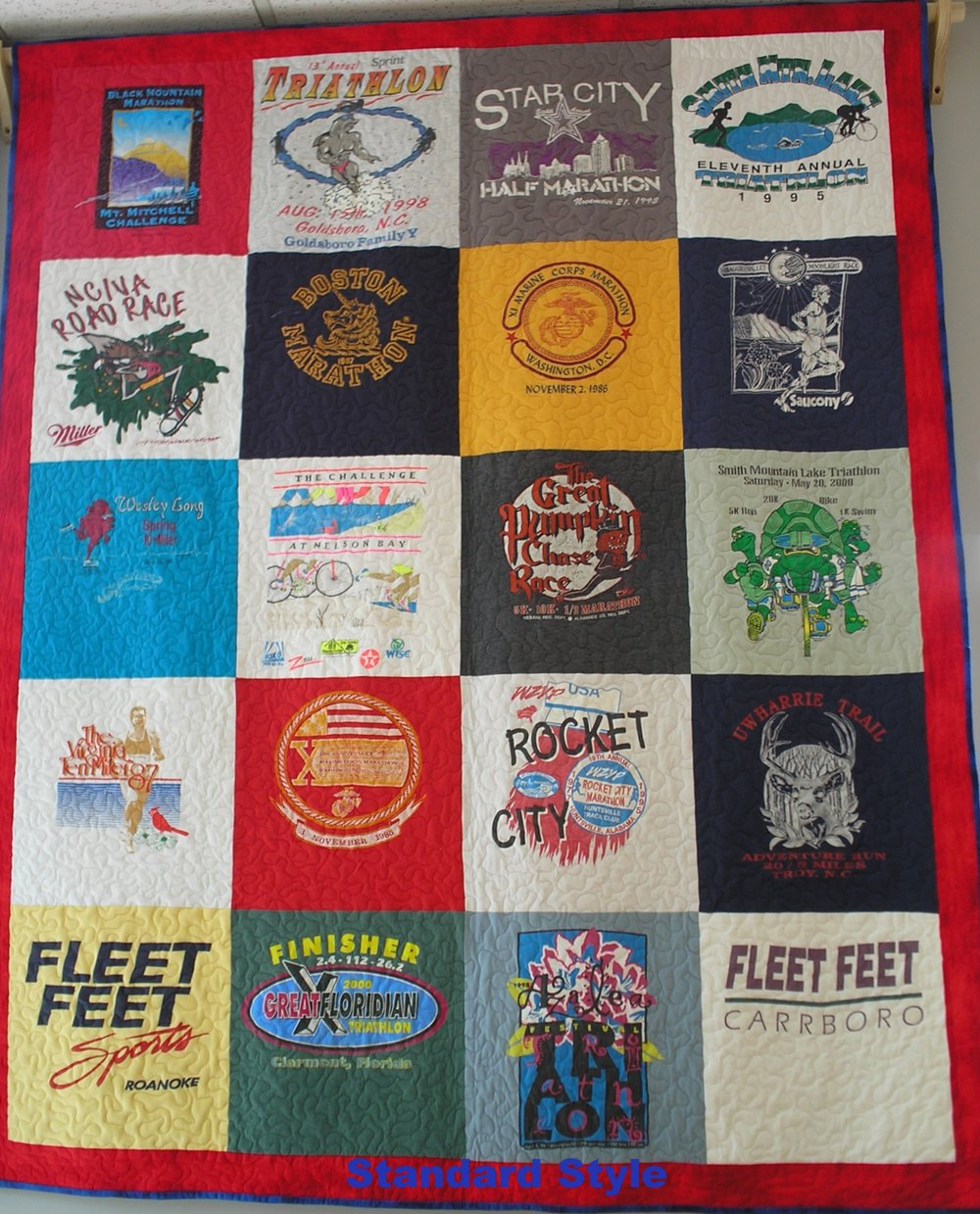 Quilt10 008 Cropped.jpg