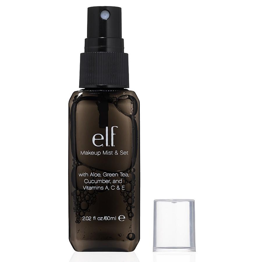 e.l.f. Setting Spray
