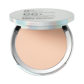 It-Cosmetics.jpg