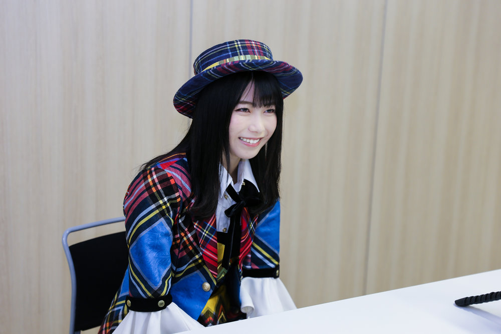 AKB48-0655 Final.JPG