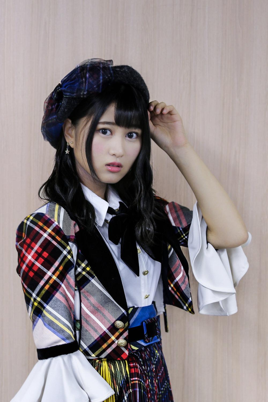 AKB48-0572 Final.jpg