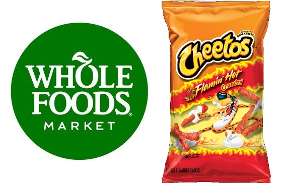 WhoeFoods_Cheetos.jpg