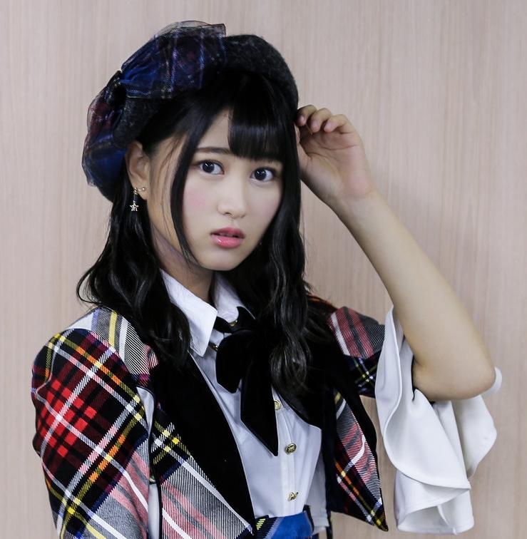 AKB48-RenaNozawa.jpg