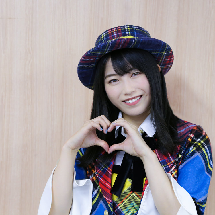 JpopRocks interviews AKB48 General Manager Yui Yokoyama!